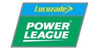 Powerleague