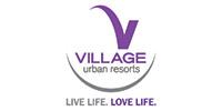 Village Resort